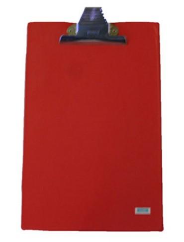 Bantex Clip Board 4200 RD