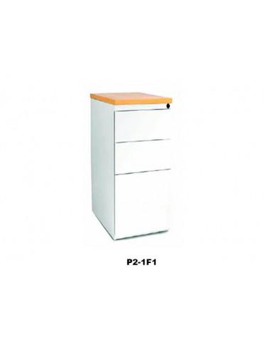 Drawer P2 1F1