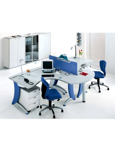 Dvo Workstation 3