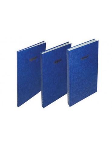 Grandluxe Ledger Book F/S 2QR/3QR/4QR