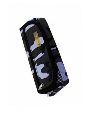 Helix Pencil Case MT9042