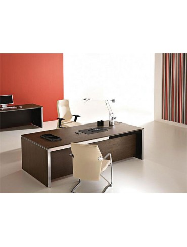 Las Mobili Eos Executive Desk 105