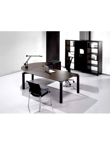 Levira Artis Executive Desk 102