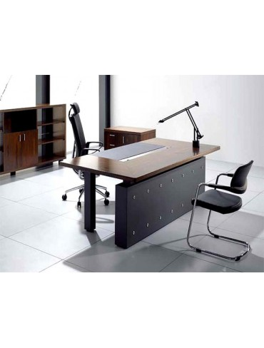 Levira Gally Executive Desk