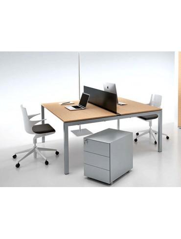 Levira Workstation 3