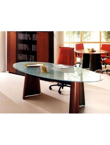 Mascagni Almee Conference Table 02