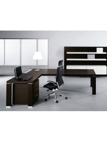 Masimo Mob Hg Executive Desk 442