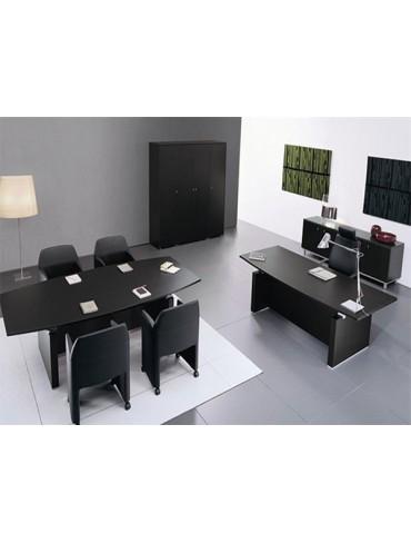 Masimo Task Executive Desk 230