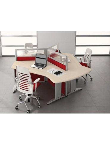 Nitesco Workstation 18