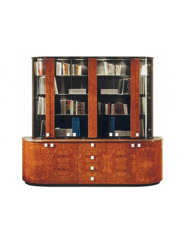 Pegaso High Cabinet 1
