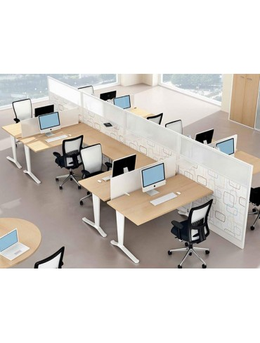 Quadra Workstation 3