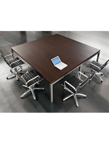 Rizo Gram Meeting Table
