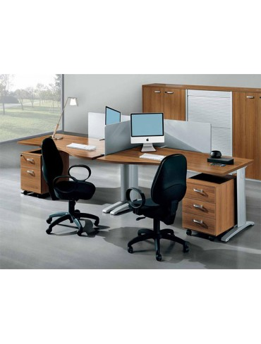 Nitesco Workstation 3