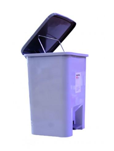 Deli Waste Bin 957