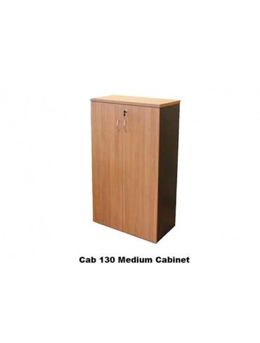 Medium Cabinet 130