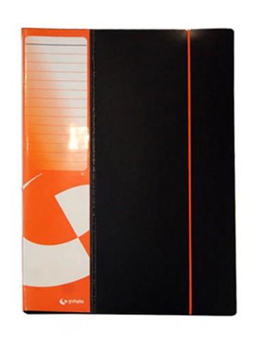 Grafoplas Display Book 55000881