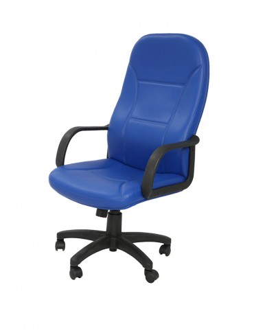 Nova Executive Chair