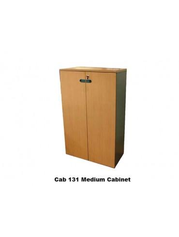 Medium Cabinet 131