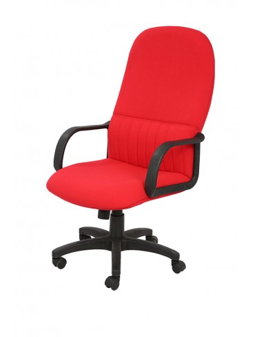 Omega Executive Chair