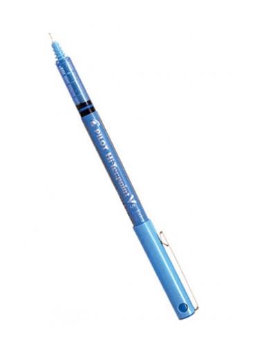 Pilot Pen BL PILPEN5