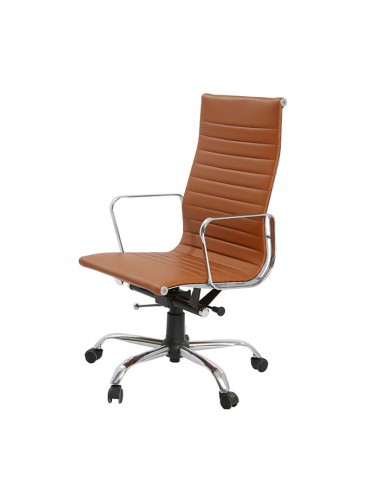 Oriental Executive Chair