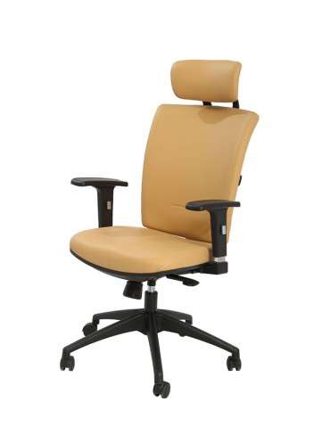 Rex Executive Chair