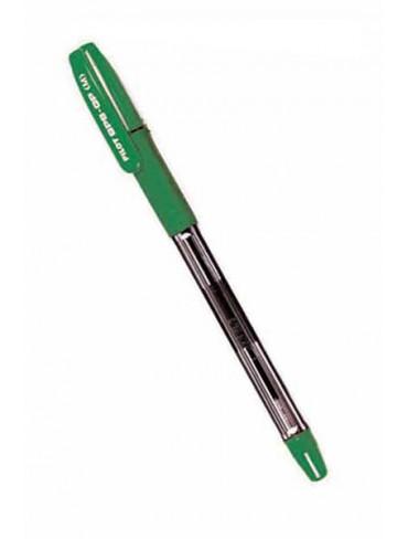 Pilot Pen BPT GPM