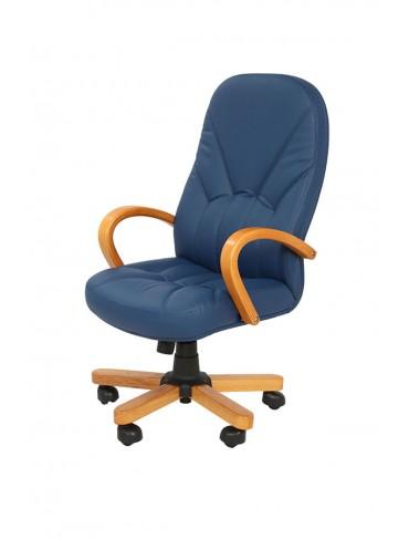 Roma Executive Chair