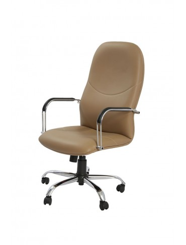 Safeer Executive Chair