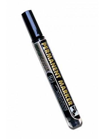 Pentel Marker F50