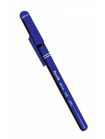 Reynolds Pen Bpt Rey48