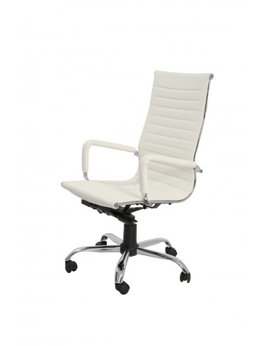 Slim Executive Chair