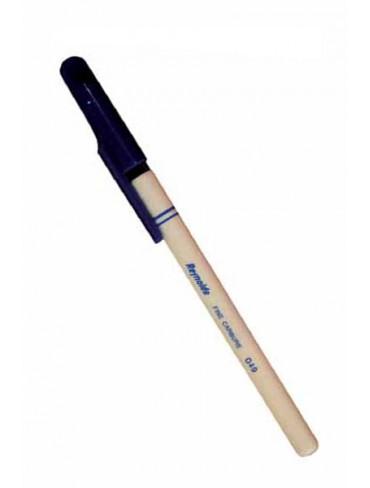 Reynolds Pen Bpt Rey49
