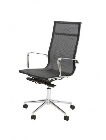 Slim-Net Executive Chair
