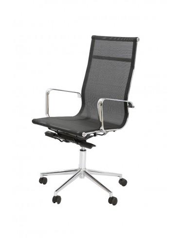 Slim-Net Executive Chair