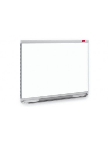 Nobo Magnetic Coated Board 1902651 90x60cm