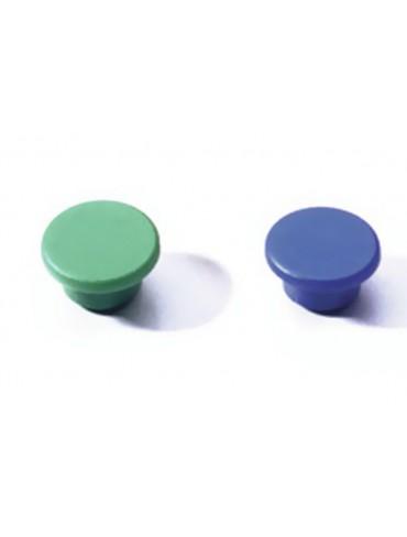 Durable Magnet 47 15mm 1x8/1x20PCS