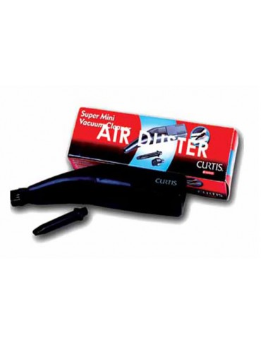 Curtis Air Duster 67545