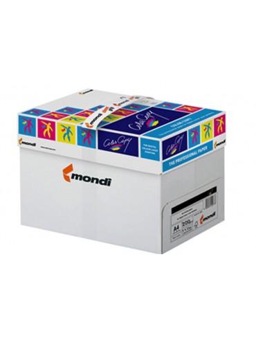 Color Copy Paper Box PC A4 200gsm