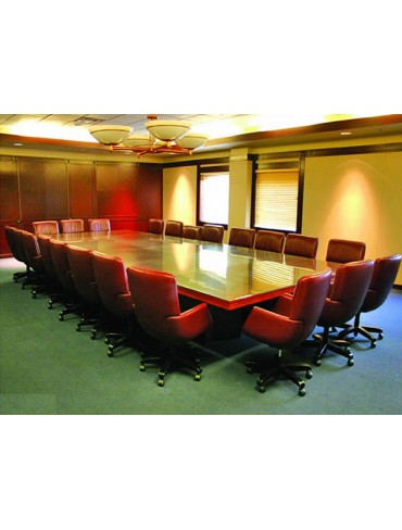 Apira Conference Table 3