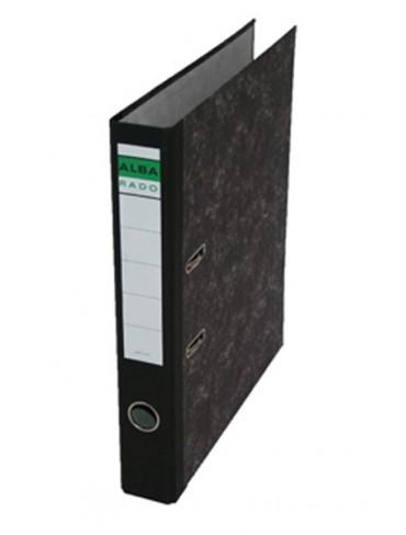 Alba Box File FSNW