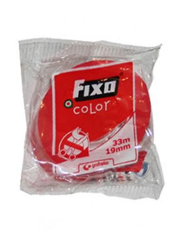 Grafoplas Adhesive Tape 75088351