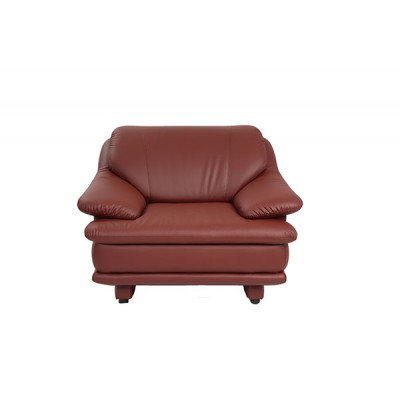 Bibbo Sofa