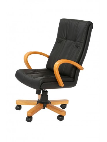 Bon Executive Chair