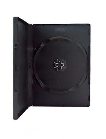 Eur DVD CD Single Holder