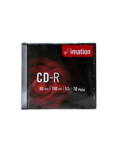Imation CD 650MB