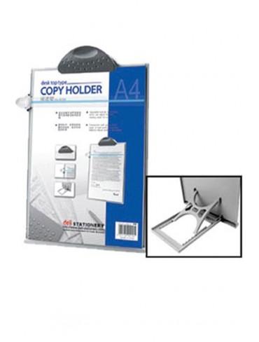 Deli Copy Holder 9258