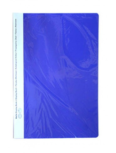 Donau Display Book 446420