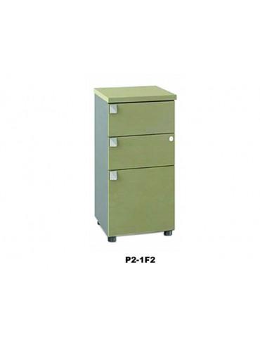 Drawer P2 1F2