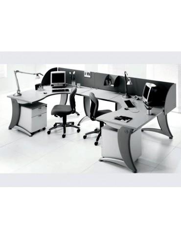 Dvo Workstation 4